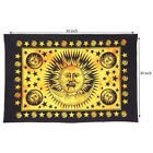 Tapestry Mandala Indian Wall H...