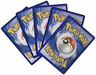 Pokmon Rare Grab Bag 20 Rare Pokmon Cards