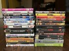 period films list - Large Bargain List of Used DVD movies - like new. Big variety! most $2 - over 30