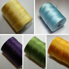 C-lon 0.5mm Beading Cord - thread, jewellery stringing, macrame, kumihimo