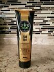 New!!! Supre HEMPZ BLACK LABEL Hydromax Select Bronzer TANNING BED LOTION 8oz