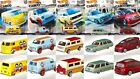 buy toy cars - Hot Wheels Car Culture Cargo Carriers 2018 Wave 2 [Buy one or save on many]