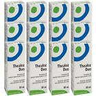 Thealoz Duo | Protects |Hydrates | Lubricates 10ml cheap