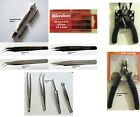 Hand Tools ~ Accessories ~ Ideal 4 Model Making