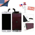 OEM Iphone 6s 6S Plus LCD Touch Screen Display Digitizer Assembly Replacement US