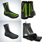 bike shoes on sale - Windproof Hot Sale Bicycle Overshoes Cycling Shoe Cover Waterproof Boot Cover
