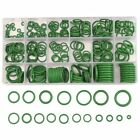 270PC High Pressure O-Ring Set HNBR A/C Assortment Oil Proof Plumbing Air Gas US