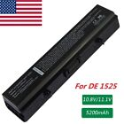 For DELL Inspiron 1440 1525 1526 1545 1750 X284G GW240 Battery K450N