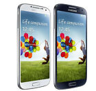 i9505 4g lte - New Samsung Galaxy S4 GT-i9505 GPS 16GB 13MP 5