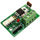 Digital Dimmer Module AC Dimmer For Arudino Raspberry PI 110-220V 16 Level SSR