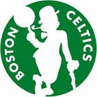 Boston Celtics Basketball Vinyl Logo Sports Gift laptop Fan on eBay