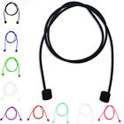 Anti Lost Earphone Loop Strap Headset Rope for Apple Air Pod Airpods String Cord