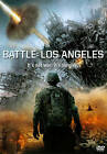 Battle: Los Angeles (DVD, 2011) New Sealed