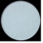 Looxi Face Highlighter 37mm Pan Only-Pandora,Luna U Pick~New-Pigmented! See!