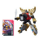 "Buy ""Transformers Generations Power of the Primes Deluxe Wave 2 [Buy One Or More]"" on EBAY"