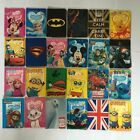 latest gifts - LATEST Childrens Kids Passport Cover Holder Protector Gifts for Boys and Girls