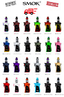 Authentic SMOK MAG KIT Right Hand Kit 225W w/ TFV12 Prince Tank Beast