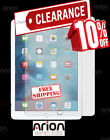 Apple iPad 2-3-4 Air Mini - WiFi | Silver| 16GB 32GB 64GB 128GB | Low Price!