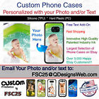 custom cover photo - Custom Phone Case Cover Personalized Photo image logo gift fits LG G7 ThinQ