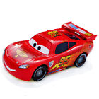 Cars 2 Toys Speed Racer Lightning Mcqueen the King Metal Car Toys 1:55 Loose New