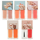 [Stylenanda] 3CE Take A Layer Layering Nail Lacquer 4ml × 2EA / 5 Colors