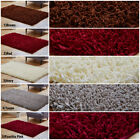 Modern 100% Indian Wool Collection popular Dense Pile Warehouse Clearance Rugs