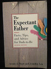 The Expectant Father by  Armin Brott 2nd Edition  SC