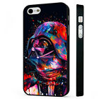 DARTH VADER STAR WARS DARK SIDE SITH PHONE CASE COVER for iPHONE 5 6 7 8 X