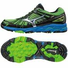 MIZUNO WAVE MUJIN 3 G-TX MENS RUNNING SHOES - RRP £130