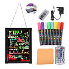 Sensory LED light up drawing/writing board for special need, Indivisual/Business