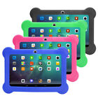 Q88 Shockproof Silicone Soft Protective Back Case Cover For 7 Inch Android Table