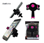 Acellories 360° Rotation Car Air Vent Clip Mount For Universal Phones / GPS