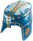 BESTSALLER Noble Knight Premium Soft Ritter Helm Multi-Colour