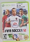 XBOX 360 - You choose the game! **Scratch Free Discs** **FREE SHIPPING**