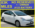 2004+Toyota+Prius+NO+RESERVE+HIGHEST+TRIM+BC+PACKAGE+HID++BLUTOOTH