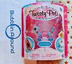 Twisty Petz Single Pack Series 1 Elephant Turtle Unicorn Puppy Kitty Giraffe