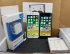 Apple iPhone 6 (Verizon/Unlocked/ AT&T/T-mobile) 16GB Excellent Kitted Clean ESN