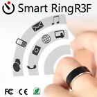 JAKCOM RF3 NFC SMART RING FOR ANDROID & WINDOWS DEVICES