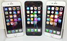 Apple iPhone 6 (GSM Unlocked) 16GB Exceptional Good Acceptable Clean