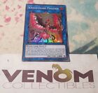 1x (M/NM) - Tri-Wight - PHSW-EN059 - Common - 1st Edition YuGiOh