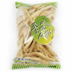 180g Slice Dried Pollack Korean Snack Soft Jerky Chewy Soup Stock_IC