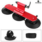 RockBros Suction Roof-top Rack Carrier Quick Installation Roof Rack One-bike