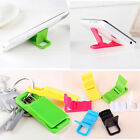 Universal Foldable Mini Cell Phone Stand Holder for HTC iPhone 6/5/4/4S Samsung
