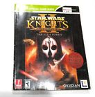 Lot of Video Game Strategy Guides: Pick Which Ones You Want, Low Shipping Cost
