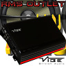 Vibe Powerbox 80.4 Car 4 / 3 / 2 channel Amplifier 100w RMS at 2 ohm per channel
