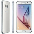 NEW Samsung Galaxy S7 Note5 S6 Note4 Note3 32GB | Unlocked |S5 S4 Note2 16GB-USA