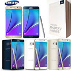 NEW Samsung Galaxy S7 Note5 S6 Note4 Note3 32GB | Unlocked |S5...