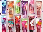 bath and body works ultra shea body cream you choose the scent 8 oz