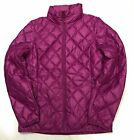 NEW! 32 Degrees Heat Ladies' Packable Ultra Light Down Jacket VARIETY Size&Color