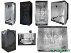 Light House - LITE Range & Clone Propagator Tents - Hobby Grow Tents - Grow Room